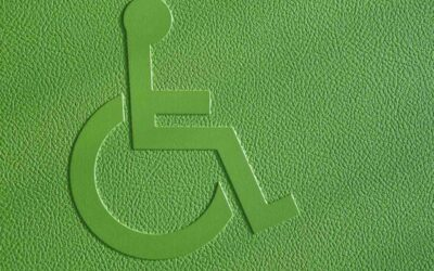 Breaking News – The NDIS have released the Plan Management Guide
